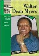 Walter Dean Myers Amy Sickels