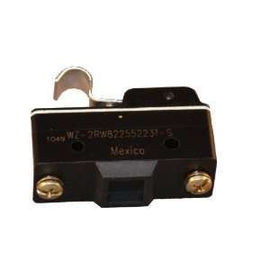 E Z GO 10606G5 15 Amp Switch Limit: Patio, Lawn & Garden