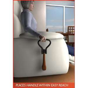 Extender (Catalog Category Aids to Daily Living / Stand Up Assists