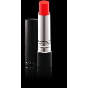 MAC Pro Longwear Lipcolor Lipcreme GOOD to GO Beauty