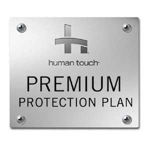Year Premium Protection Plan for PC 6: Health & Personal Care