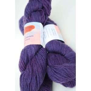 Jade Sapphire Cashmere Mongolian Cashmere 6 Ply Yarn 43