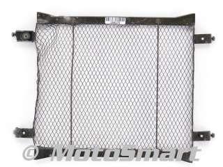 Yamaha VMAX VMX1200 Radiator Guard Shield Screen Grill   Image 02