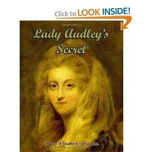 Books) (9781453879016) Mary Elizabeth Braddon, Timeless Classic Books