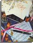 2000 2005 BEST LOVE SONGS SONGBOOK wedding Rimes Celine Lopez Jackson