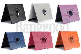 Leather Case Stand Smart Cover Samsung Galaxy Tab 10.1 P7510 P7500
