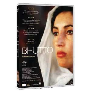 Bhutto: Johnny OHara Duane Baughman: Movies & TV