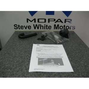 RAM CUMMINS DIESEL 2500 3500 FUEL TANK VENTILATION KIT FILTER MOPAR
