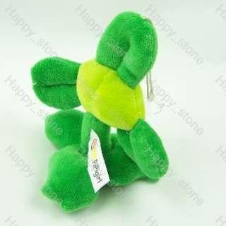 Plants Vs Zombies(PVZ) Blover 7 soft toy