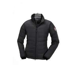 Canada Goose Camp Down Jacket   Womens