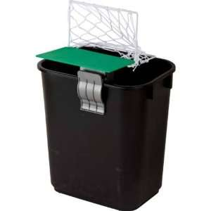Football/soccer Net for Trash Bin/garbage Can: Everything Else