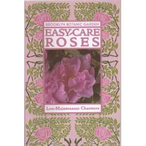 Brooklyn Botanic Garden   Easy Care Roses, Low Maintenance