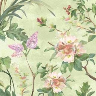 Danhui Nai FLORAL Patchwork PRE CUT Table Runner Kit 13x45 Inch SUBTLE