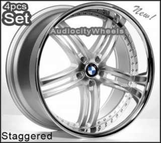 22 Wheels Rims 300C/Magnum/Charger challenger