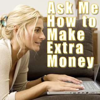 make money working from home kids