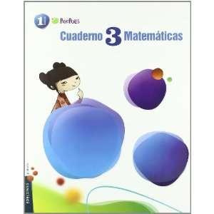) Laura Paradis Huesa, Marta Chicote, Jose Maria Carmona Books