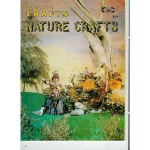 Crafts (Carstens Hobby Books, C 24) (9780911868241) Harp Books