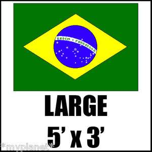 TRADITIONAL SPORTS FOOTBALL NATIONAL LARGE FLAG 5 X 3FT *NEW*