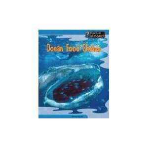 Food Chains (Food Webs): Emma Lynch: 9781403458575:  Books