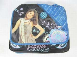 Disney Wizards of Waverly Place 16 Messenger BAG 50484