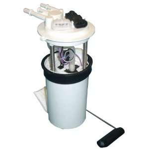 New Electric Fuel Pump Module Replaces E3509M Fits 2000