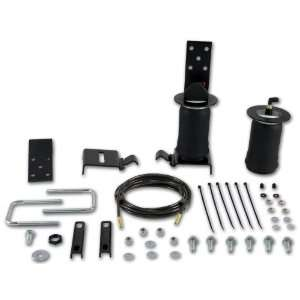AIR LIFT 59506 Ride Control Rear Air Spring Kit