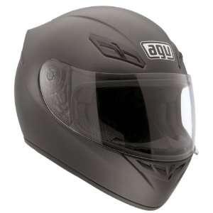 AGV K4 EVO Solid Fiberglass Full Face Motorcycle DOT ECE2205 Street
