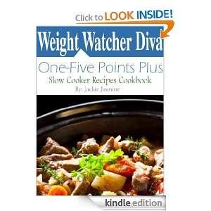 Weight Watchers Five Ingredient 15 Minute Chicken Recipes (SC -- 2013)