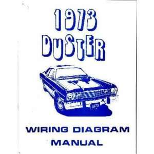 austin healey 3000 wiring diagram wiring diagram for car engine 50 plymouth wiring diagrams