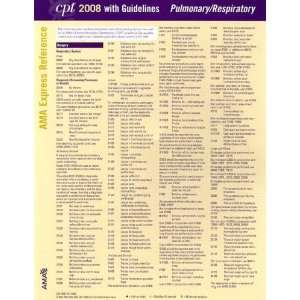 icd 9 for history of dvt - coupons for xarelto, Cephalic Vein