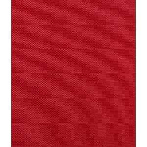 Red 1,000 Denier Tear Resistant Nylon Fabric: Arts, Crafts