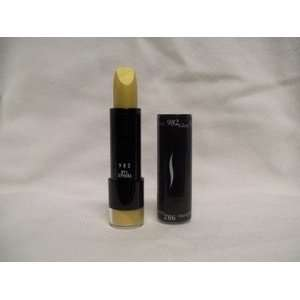 Sephora LIPSTICK 982   LARGEST selection of Sephora Beauty