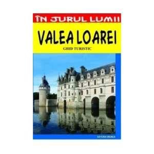 Ghid turistic Claudiu Viorel, Cruceanu, Mircea Savulescu Books