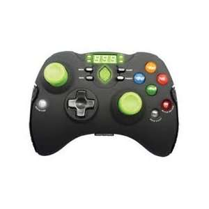 MindForce 360 Rapid Fire Wireless Controller
