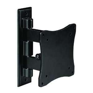 Mounting Bracket Swivel/Tilt for LCD Flat Panel 10 23 VESA Standard