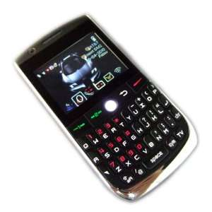 Anycool i89 Unlocked Touch Screen Phone Full QWERTY