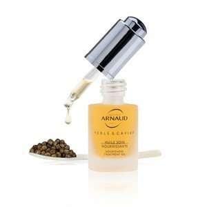 Nourishing Treatment Oil by Institut Arnaud Paris