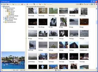 Picture creation and photo editing suite, new features and