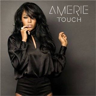 Top Albums by Amerie (See all 29 albums)