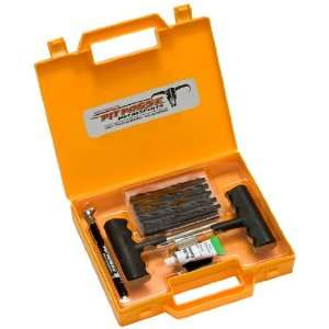 POSSE TIRE REPAIR KIT MOTORCYCLE TOOL Automotive