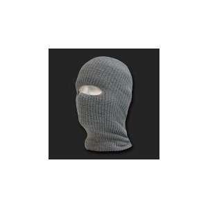 6d53bf7cc9c ... 1 Hole Tactical Ski Mask ( GREY )  Everything Else ...
