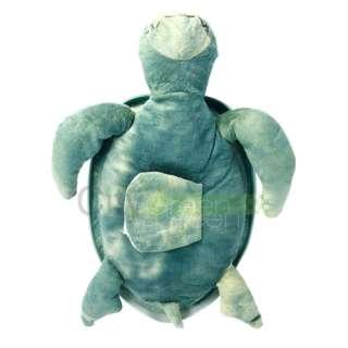 New Twilight Sleep Toy Sea Turtle Night Light Stars Constellation Baby