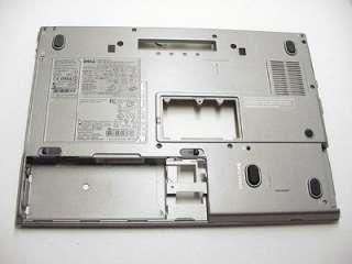 Dell Latitude D620 bottom base Assembly