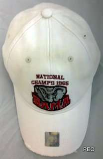 Alabama Crimson Tide Cap Hat Caps Hats Roll Tide Roll