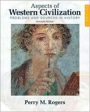 , Vol. 1, (0205708331), Perry Rogers, Textbooks   Barnes & Noble