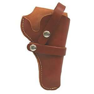 Hunter Company Belt Holster Taurus Judge 3 Vegetable