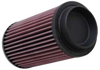 high flow Air Filter 09 11 POLARIS Sportsman 850 XP EFI PL 5509