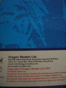 Dragon Dean Swift Freedom U.S. Army Special Forces
