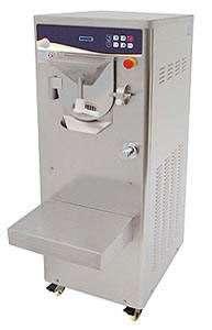 Gelato Ice Cream Machine  Batch Freezer( 32Quarts/Water Cool)
