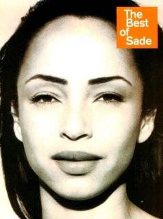 the best of sade used new from $ 8 72 4